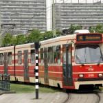 6-tram