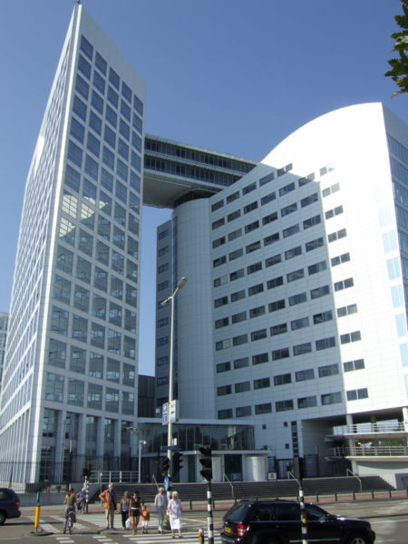 teimun-international-crime-court
