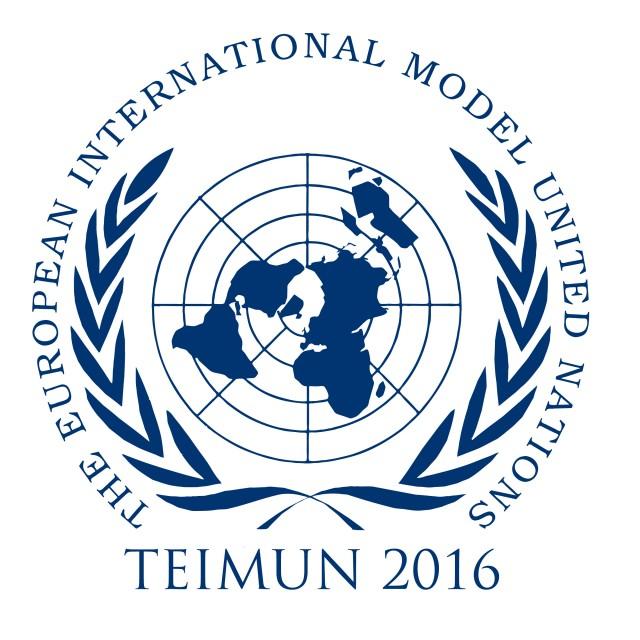 TEIMUN BOARD OF DIRECTORS 2016