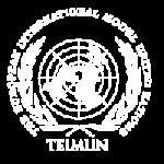 TEIMUN